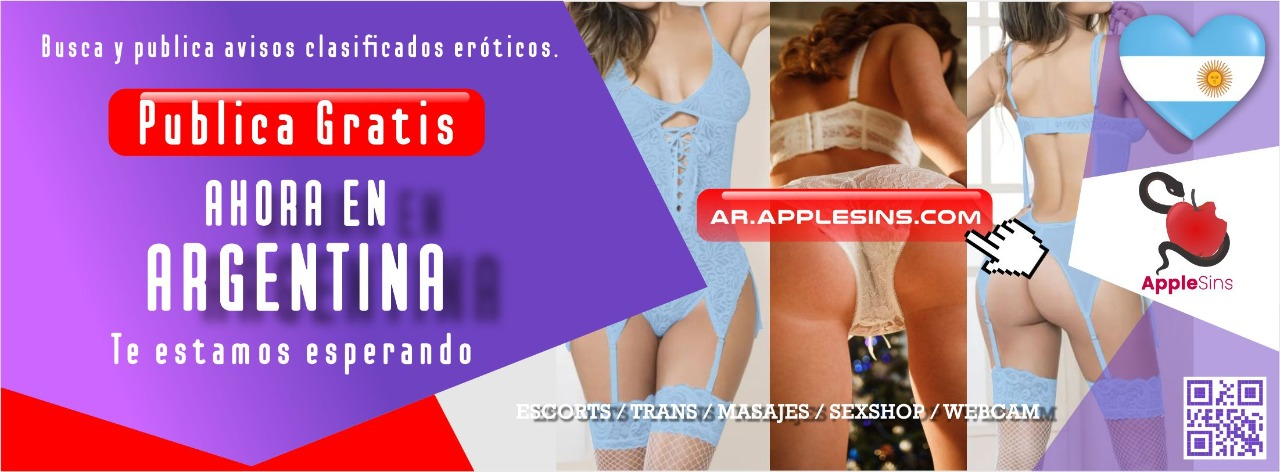 Applesins
