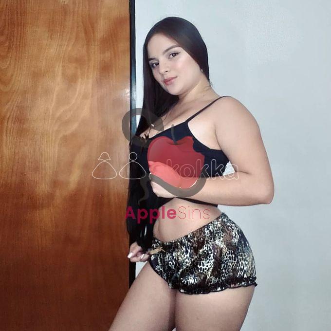 escorts, prepagos en chile, escorts en santiago